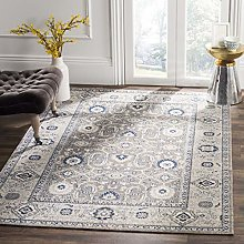 Safavieh Traditional Indoor Woven Square Area Rug,
