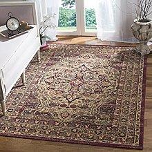 Safavieh Traditional Persian Indoor Woven
