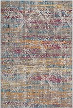 Safavieh Trendy New Transitional Indoor Woven