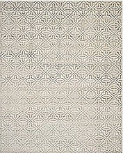 Safavieh Trendy Transitional Indoor Hand Knotted