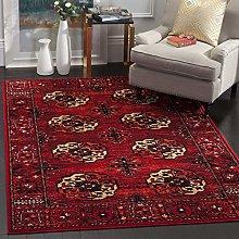 Safavieh Vintage Hamadan Indoor Woven Rectangle