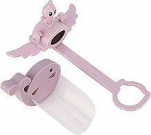 Safe and Healthy, Baby Water Nozzle Extender, Baby