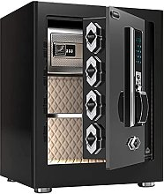 Safe Box,Cabinet Safes Security Safe Box,Home with