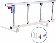 Safety Bed Rails for Seniors, Adult Hand Rail Bed