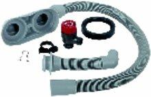 Safety valve 3.5bar - DE DIETRICH : S100829