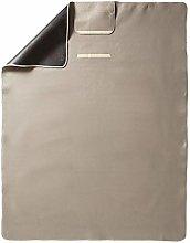 Sagaform 5017333 Picnic Blanket, Polyester