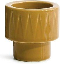 Sagaform - Coffee More Tealight Egg Holder