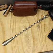 Sagara 54cm Shoe Horn Antique Style Full Metal