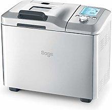 Sage BBM800BSS the Custom Loaf Pro Bread Maker -