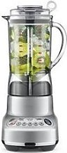 Sage Fresh And Furious Blender
