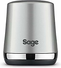 Sage SBL002 The Vac Q, Silver