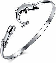sahnah Trendy Animal Jewelry European Style