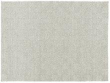 Sail Rug - / 200 x 150 cm by Gan Brown/Beige