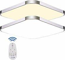 SAILUN 12W LED Ceiling Light Modern Ceiling Lamp