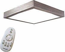 SAILUN 16W Panel LED Ceiling Lights Wall Lamp