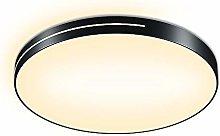 SAILUN 36W LED Ceiling Light Bathroom Lights