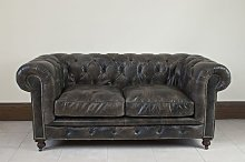 Saint James Chesterfield sofa