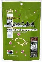 Saki Hikari Fancy Goldfish Balance 200g - 49344