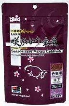 Saki Hikari Fancy Goldfish Colour [SNG] 200g -