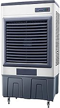 Sakilor Air Conditioner Fan ,With 200l Water