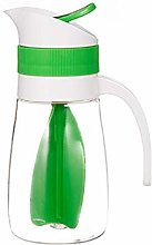 Salad Dressing Mixer,Salad Dressing Shaker Salad