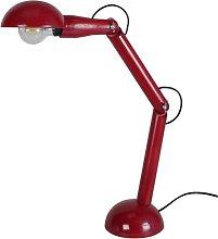 Salas 65cm Desk Lamp Mikado Living