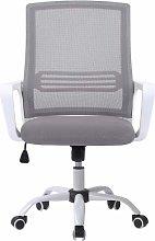 (Sale) Office Chair, Ergonomic Chair,