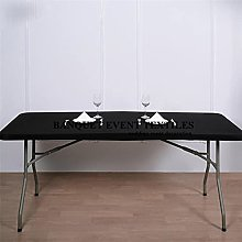 Sale Spandex Table Topper Rectangle Stretch