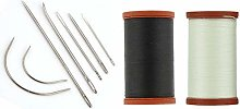 Sale! Upholstery Repair Kit! Coats & Clark Extra