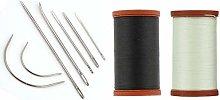 Sale! Upholstery Repair Kit! Coats & Clark Extra