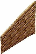 Saleen Presentation basket Divider 36,5x14/25 cm