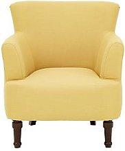 Sally Chair