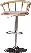 Salon Massage Stool Chair Bar Stool, Bar Chairs,