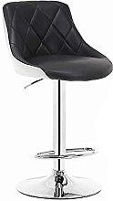 Salon Massage Stool Chair Bar Stool Bar Stool