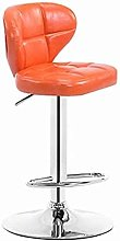 Salon Massage Stool Chair Bar Stool Bar Stool,