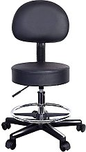 Salon Massage Stool Chair Bar Stool Drawing Chair