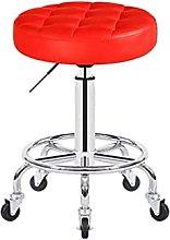 Salon Massage Stool Chair Bar Stool Stool For