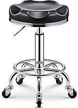 Salon Massage Stool Chair Bar Stools Stool For