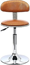 Salon Massage Stool Chair Bar Stools With Easy