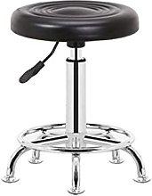 Salon Massage Stool Chair Beauty Stool Bar