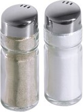 Salt and Pepper Shaker Replacement Symple Stuff