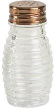 Salt/Pepper Shaker T&G Woodware Ltd