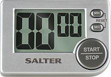 Salter Big Button Electronic Timer