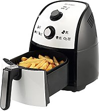 Salter EK2118V2 Healthy Cooking Air Fryer, 3.2