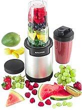 Salter EK2435SILVER Lets Go Healthy Nutri Pro 900,