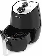 Salter EK2452 Healthy Cooking Air Fryer, 3.2