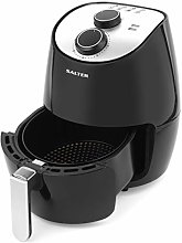 Salter EK2452 Healthy Cooking Air Fryer, 3.2