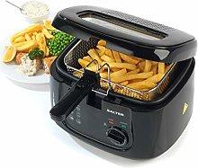 Salter® EK2717FSFOB 2.5 L Deep Fat Fryer | 1800 W