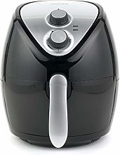 Salter EK2818 Healthy Cooking Air Fryer 1300 W,
