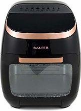 Salter EK3662RG Aerocook Pro XL, 2000 W, 11 Litre,